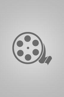 Hızlı Ve Öfkeli 6 HD İzle