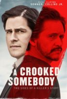 A Crooked Somebody Full izle Alt yazılı