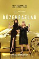 Davetsiz Misafir – The Intruder 2019 izle Line