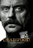 Deadwood (2019) izle Full hd