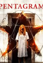 Devil's Gate – Şeytanın Kapısı