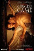 Oyun – Geralds Game (Sansürsüz Türkçe Dublaj)