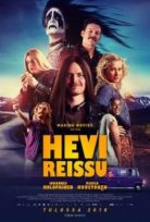 Petta (2019) izle hint filmi
