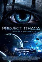 Project Ithaca izle 2019 Altyazılı