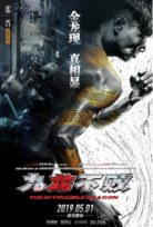 Yenilmez Ejderha – The Invincible Dragon izle