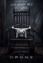 The Drone Film izle Altyazılı