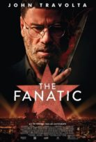 The Fanatic izle full
