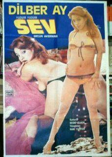 Yudum Yudum Sev 1979 Yeşilçam Erotik İzle reklamsız izle