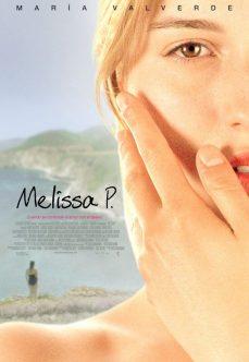 Melissa P. İtalyan Erotik Filmi İzle tek part izle