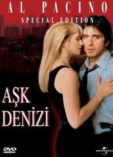 Aşk Denizi 1989 Al Pacino Erotik Filmi İzle