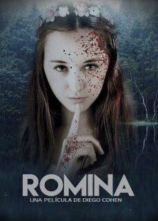 Romina 2018 İzle tek part izle