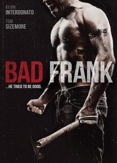 Kötü Frank Amerikan full izle