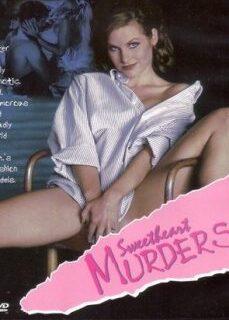 Sweetheart Murders 1998 İzle hd izle
