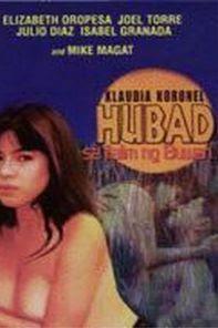 Rahip Sex Filmi Hubad sa ilalim ng buwan 1999 full izle
