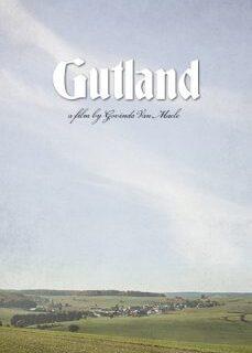 Gutland 2017 Erotik Sahneli Film izle
