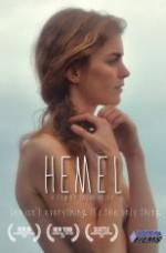 Hemel+18 Yetişkin Erotik Filmleri izle izle