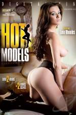Hot Girls Models Türkçe Altyazılı Erotik Filmi izle izle