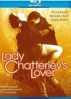 Lady Chatterley'in Aşığı 1080p Fransız Sex Filmi Türkçe full izle