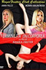 Olgun Mature Erotik Filmleri İzle / Balık Etli Sarışın Kadın