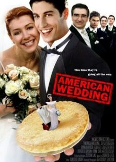 Amerikan Pastası 3 Amerikan Sex Filmi hd izle