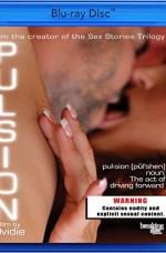 Cinsel Konulu Erotik +18 Yetişkin Filmleri İzle / Pulsion full izle