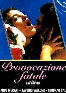 Senden Başka Herkesle (İtalyan Erotik Filmi) Türkçe Dublaj hd izle