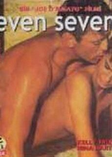 Seven Sevene Klasik İtalyan Sex Filmi full izle