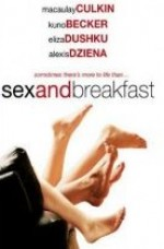Sex ve Kahvaltı izle | Sex and Breakfast +18