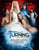 The Turning HD 1080p Erotik Sexy Film izle full izle
