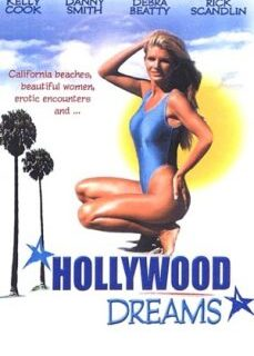 Hollywood Dreams – Hollywood Rüyaları 1994 Klasik Erotik İzle full izle