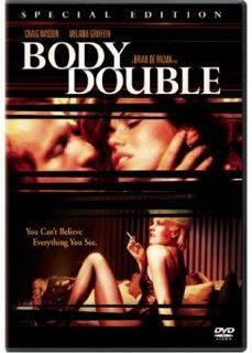 Sahte Vücutlar Ateşli Klasik Sex Filmi