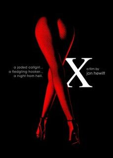 X İntikam Gecesi Ateşli Hayat Kadını Erotik Filmi tek part izle